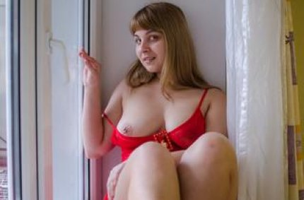 sex live cam, kostenlose oralsexfilme
