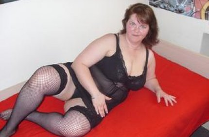 live cam chat girls, cam to cam
