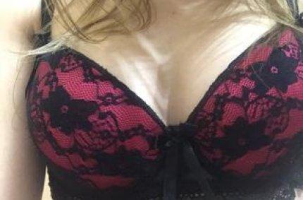 sex webcams, amateursex