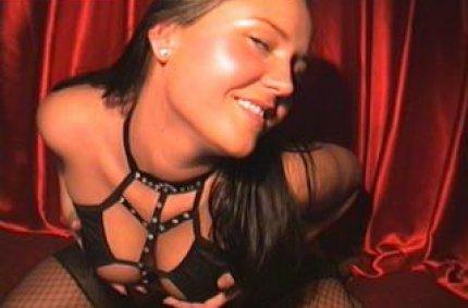 hammertitten, sex cam shows