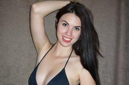 erotik webcams, erotische videos frauen