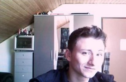 live gay chat, schwul kostenlos