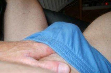 maenner erotik, schwul clips
