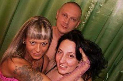 live sex cams, bodypaint sex