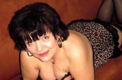 sexy omas, privat sex