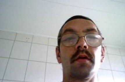 schwule maenner, pics gays