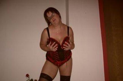 traumdomina, private erotik clips