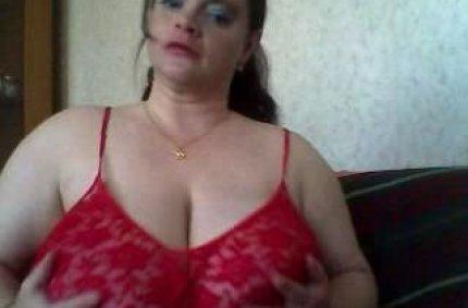 sex chat free, erotik galerien