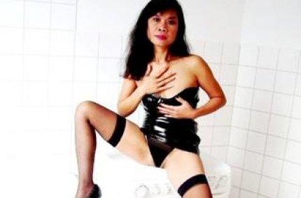 oralsex sexy, live cam girl